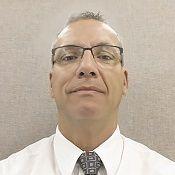 Larry Kellermeyer,Crown Equipment Corp. -