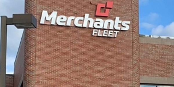 ServiceMaster Contracts With Merchants Fleet