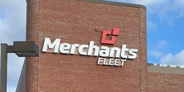 Merchants Fleet Names West Regional Sales Manager