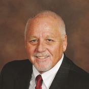 Steve Saltzgiver, Mercury Associates -