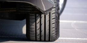 Forecasting Tire Price Trends in 2020