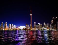 The AFLA Canada 2020 Fleet Summit at the Hilton Toronto Airport Hotel & suites, February 12 –...