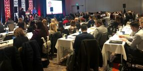 The Inaugural AFLA Canada Fleet Summit Exceeds 200 Registrations