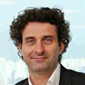 - Arval CIO Jean-Baptiste Faure