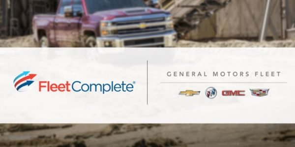 After partnering in the U.S. early last year, Fleet Complete announced they are working with...