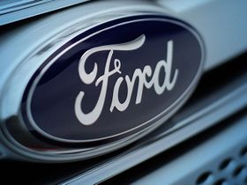 Ford Announces Senior Leadership Changes