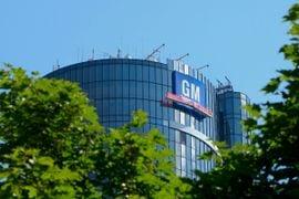 General Motors Making Changes in International Markets