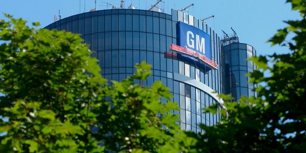 General Motors Making Changes in International Markets