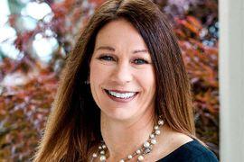 Merchant Fleet's Charlton Earns Spot on Women in Tech List