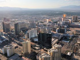 Study Ranks Worst Cities for Speeding