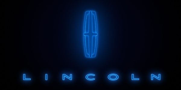 With the addition of a new luxury electric vehicle into Lincoln's lineup, production of the MKZ...