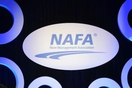 2020 NAFA Virtual I&E: Day Two and Three