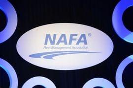 Spotlight on 2020 NAFA I&E's Keynotes