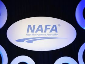 NAFA Announces 2020 FLEXY Winners