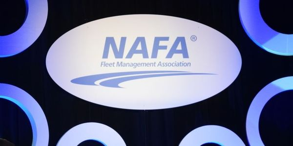 The Association is seeking forward-thinking professionals to help shape the future of the fleet...