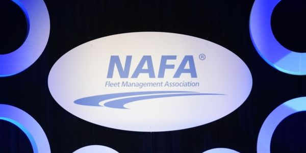 Spotlight on 2020 NAFA I&E's Keynotes