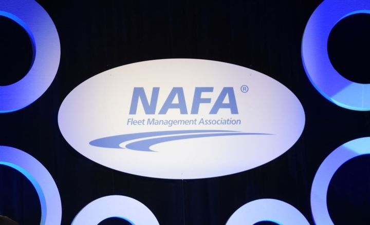 NAFA Announces Schankel as New CEO