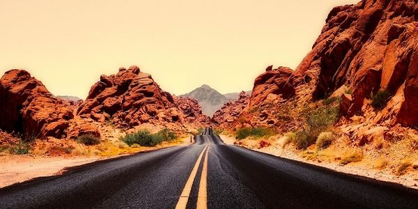 Between Jan. 31 and Feb.17, the Nevada Highway Patrol alone wrote 197 speeding tickets — some of...