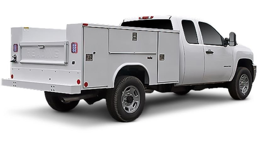 Reading Truck Group Announces Acquisition of Action Fabrication & Truck Equipment, Inc.