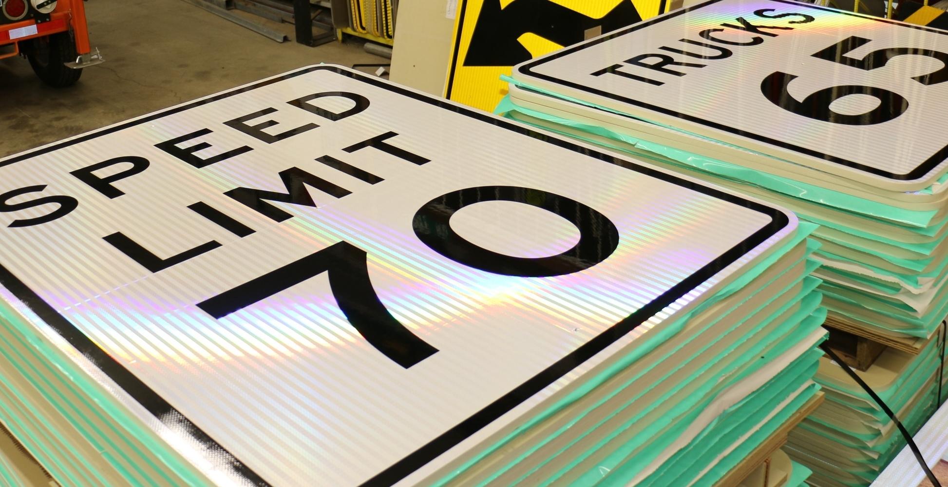 Virginia Senate Passes Bill to Raise Reckless Driving Threshold