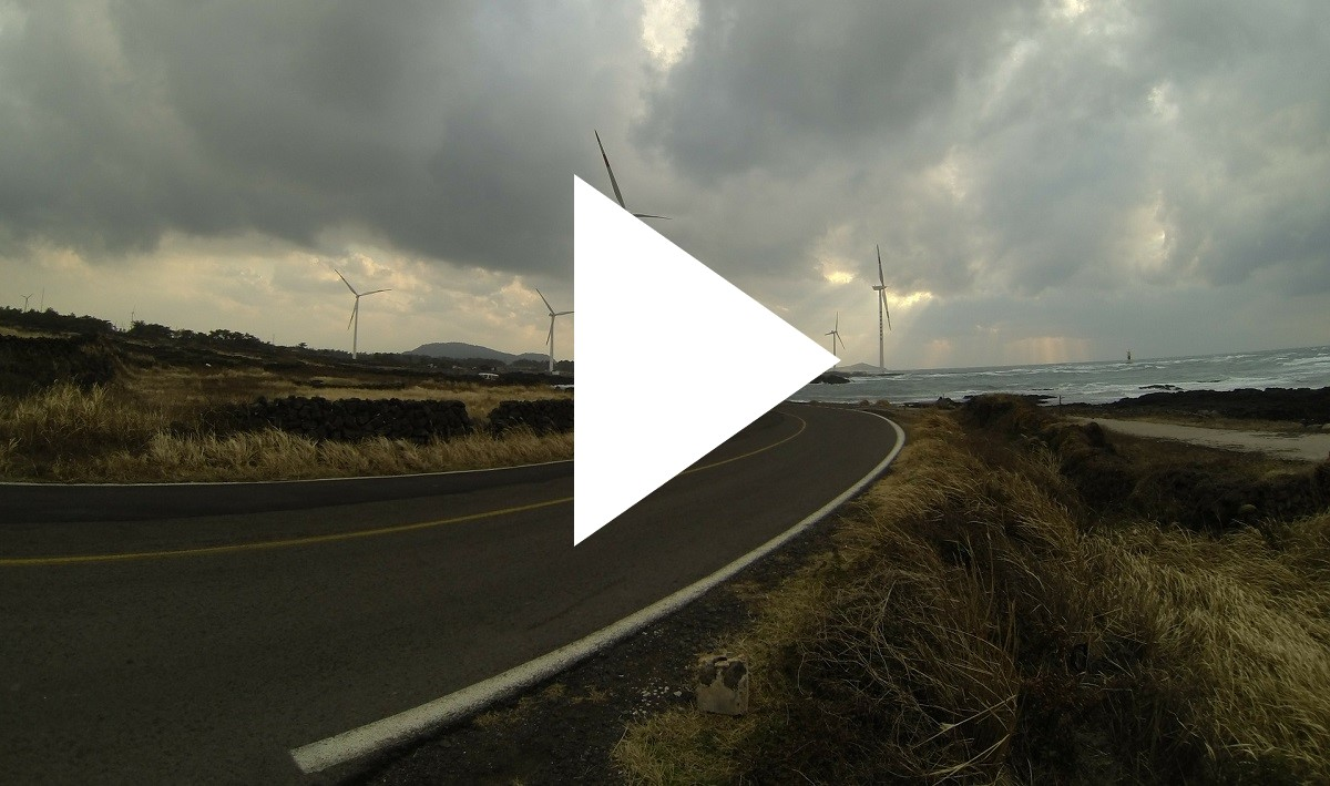 Video Tip: Advice for Windy Weather Driving