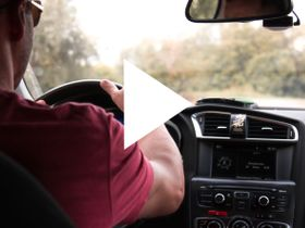 Video Tip: How to Protect Against Drowsy Driving