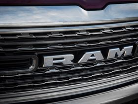 Ram's Reid Bigland is Leaving the Company in April