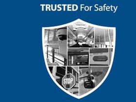 Safe Fleet Acquires American Midwest Fleet Solutions