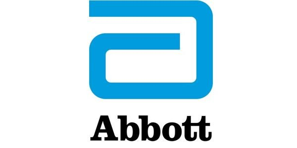 Abbott's Lopez Retires