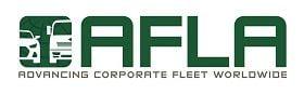 - Logo: AFLA