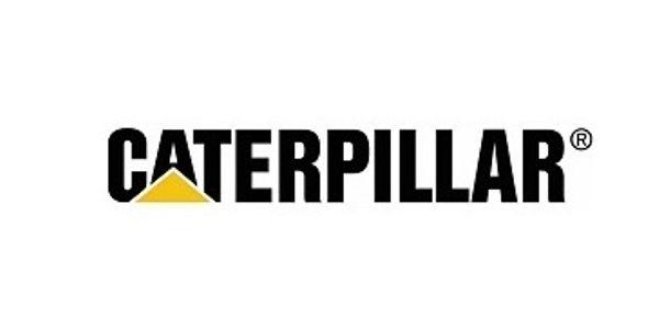 Caterpillar's Fleet Manager to Retire