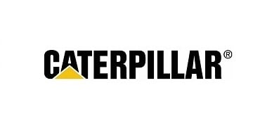 Caterpillar's Fleet Manager to Retire