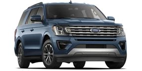Ford Recalls 2020 Ford Expedition, Lincoln Navigator