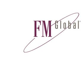 Faria Named to Manage Fleet for FM Global