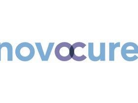Novocure Names Corporate Fleet Program Manager