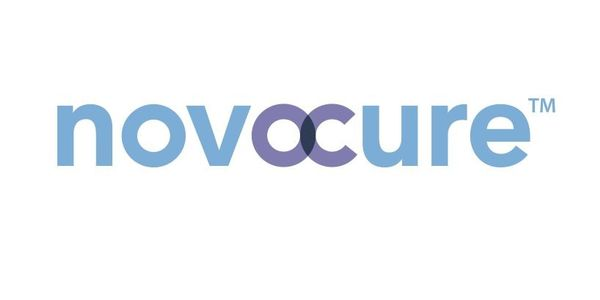 Novocure Names Corporate Fleet Program Manager