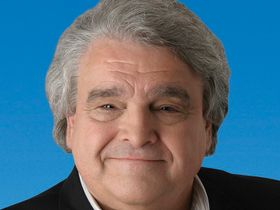 Retired Global Pharma Fleet Exec Oleksy Passes Away