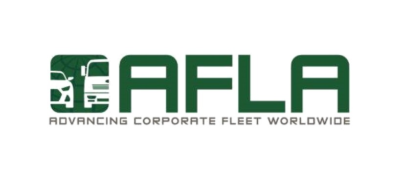 AFLA Announces Executive Director Transition