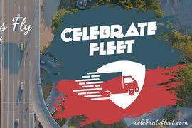 Celebrate Fleet Week Launches
