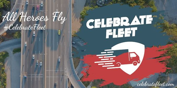 Celebrate Fleet Week Launches
