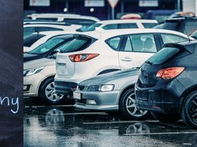 AFLA Canada Hosts Webinar on Vehicle Depreciation in the Canadian Market