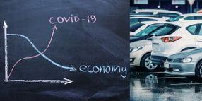 AFLA Canada Hosts Webinar on Vehicle Depreciation in the Canadian Market