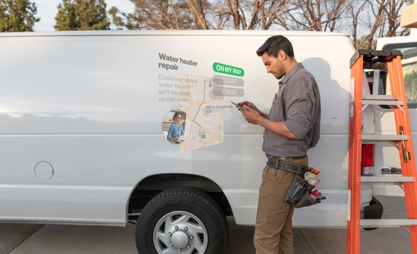 Verizon Connect Temporarily Offers Free Fleet Management Services