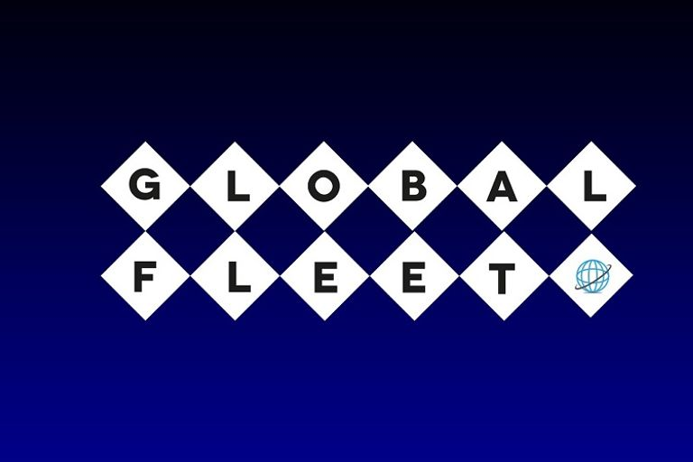 The 2020 Global Fleet Conference will be held online virtually over a five-week period starting...