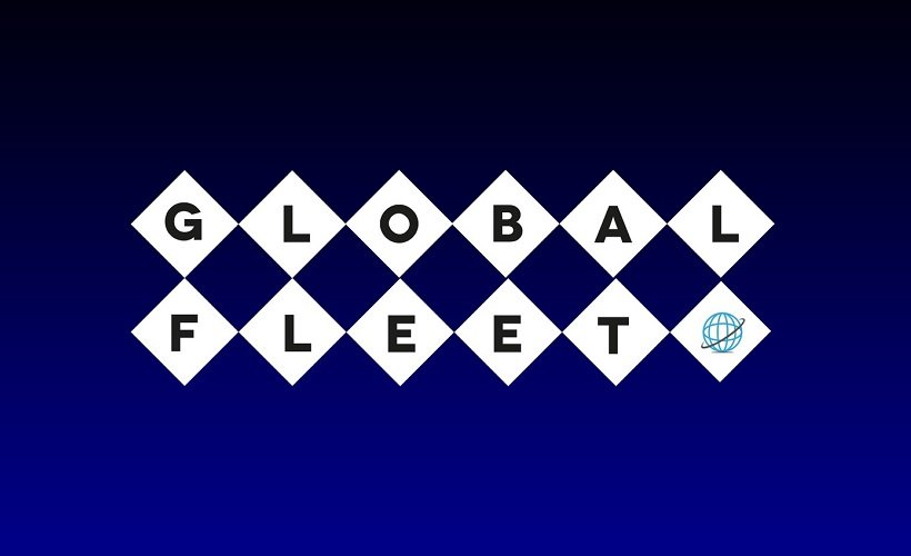 The 2020 Global Fleet Conference Will Be Hosted Online