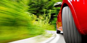 Road Fatalities Up in March Despite Drop in Miles Driven, NSC Study Finds