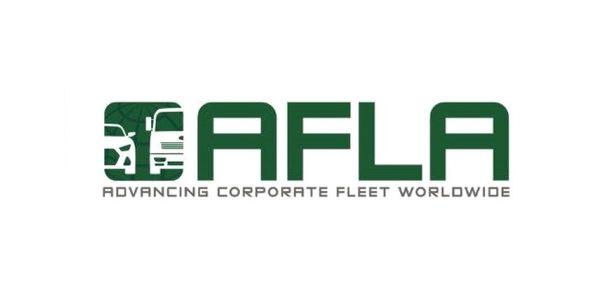 AFLA Names 2020 President's Award Winners
