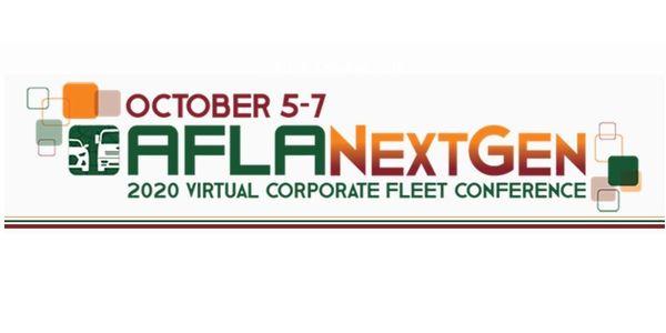 AFLA's 2020 NextGen Virtual Conference Reveals Preliminary Schedule