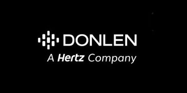 GM and Donlen Offer Free Telematics Pilot