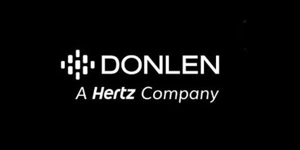 Donlen Names Senior VP of Global Sales & Marketing